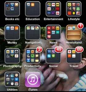 AppleApps