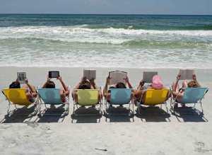 Beach-Book-Club