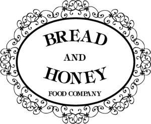 bread-honey-logo