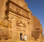 Mada 'in Saleh