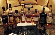 Whisky Nov2013 Heels