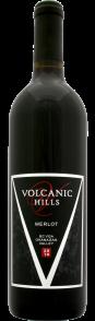 Volcanic Hills Merlot_2010