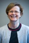 Barbara Hartley, Speaker Co-Chair