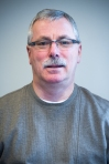 Phillip Howell, Member at Large