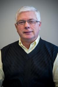 Robert Grose, President