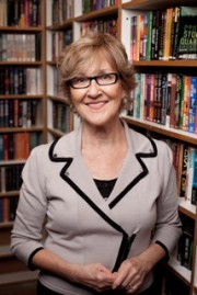 Ulla Hakanson