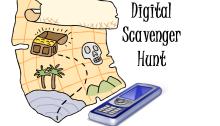 digital-scavenger